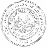 state seal: link to home